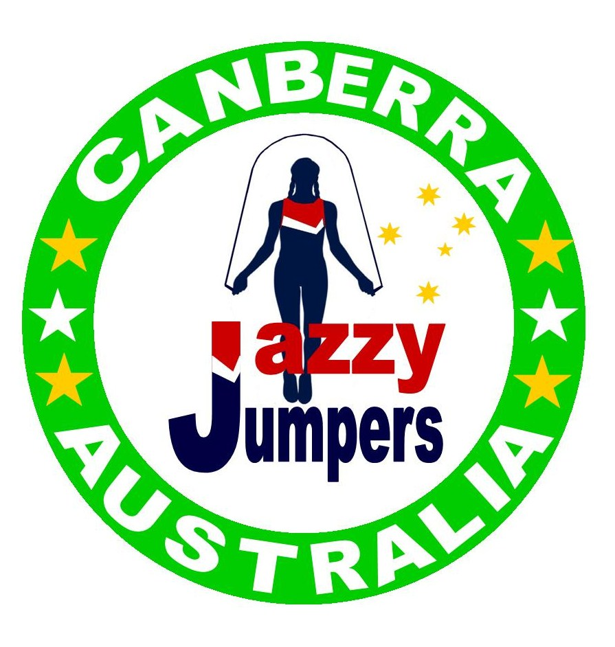 Jazzy Jumpers Logo with Green & Gold.jpg