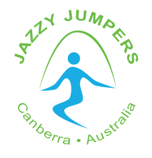 JazzyJumpersLogo25March2015 copy.png