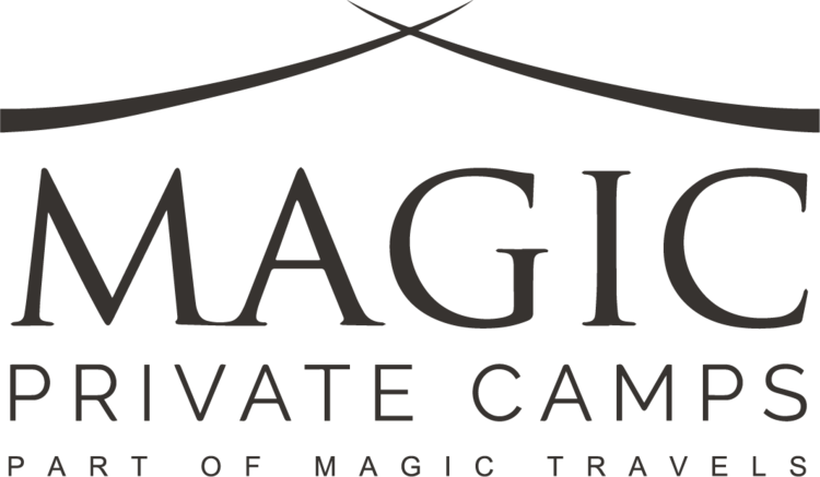 Magic Private Camps