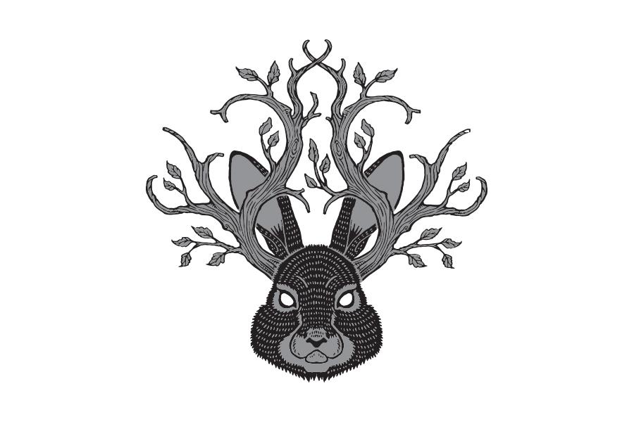 Logo_TallTale.jpg
