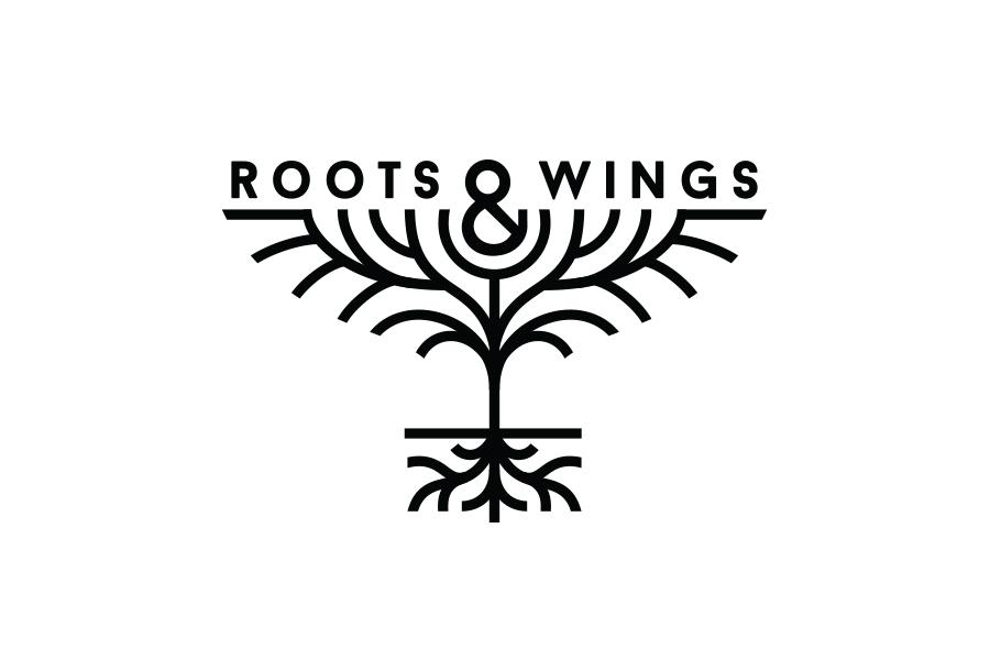 Logo_Roots.jpg
