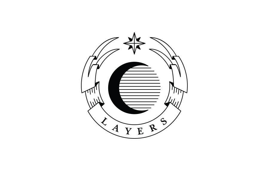 Logo_Layers.jpg