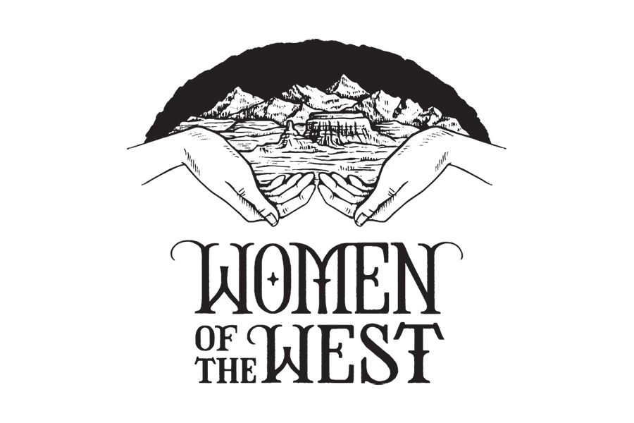 Logo_WotW.jpg