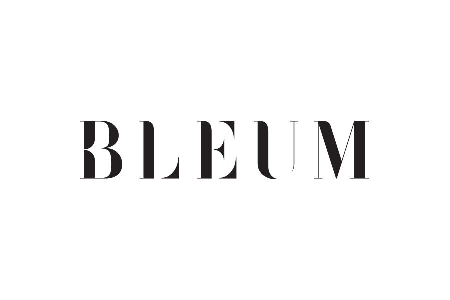 Logo_Bleum.jpg