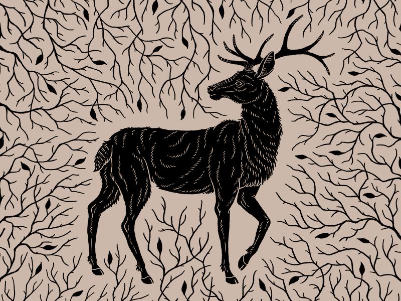 Elk_Dribble.jpg