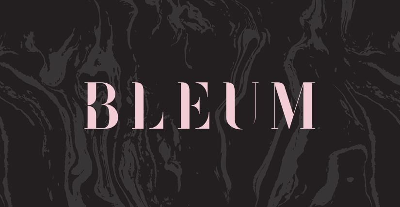 Bleum_2.jpg