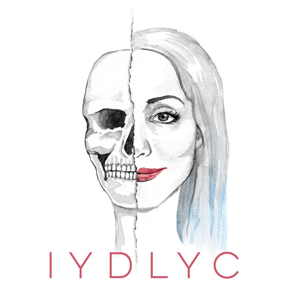 IYDLYC_1.jpg