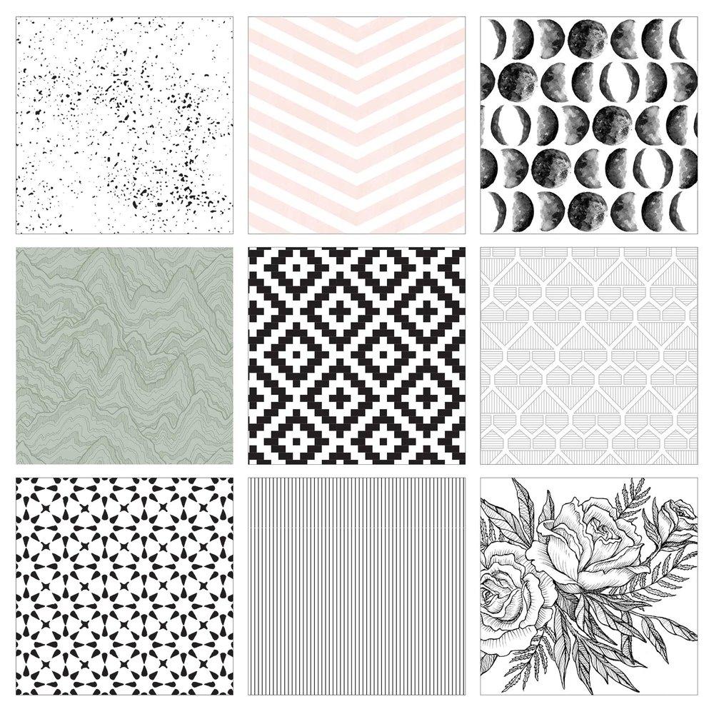 Pattern_9.jpg