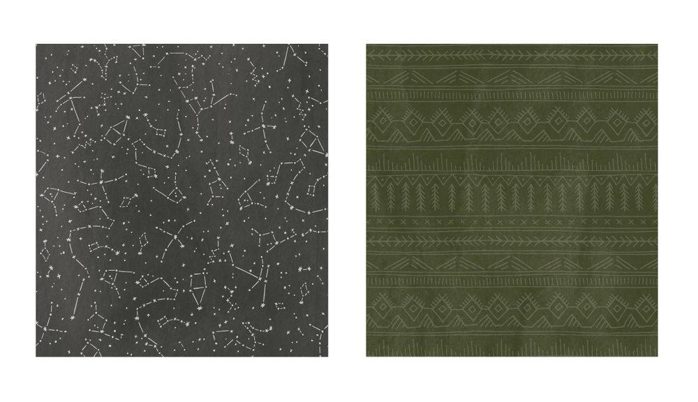 Patterns14.jpg