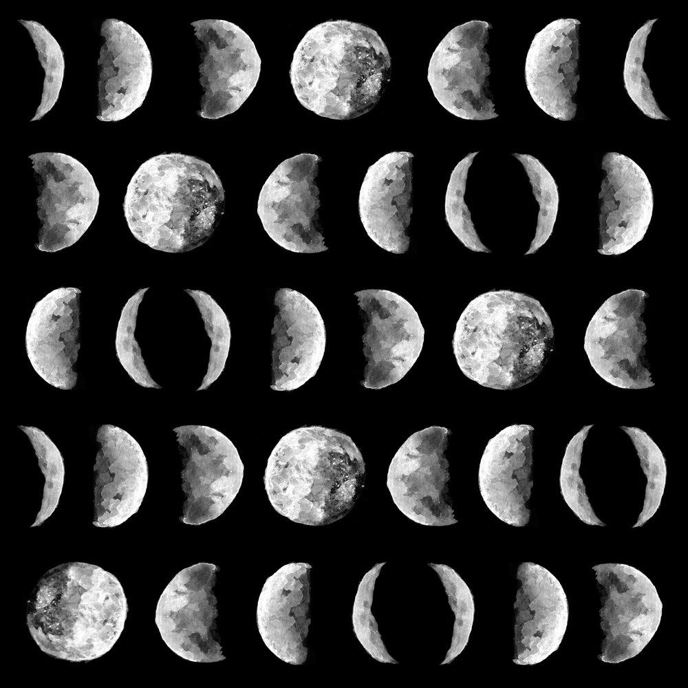 Patterns18.jpg