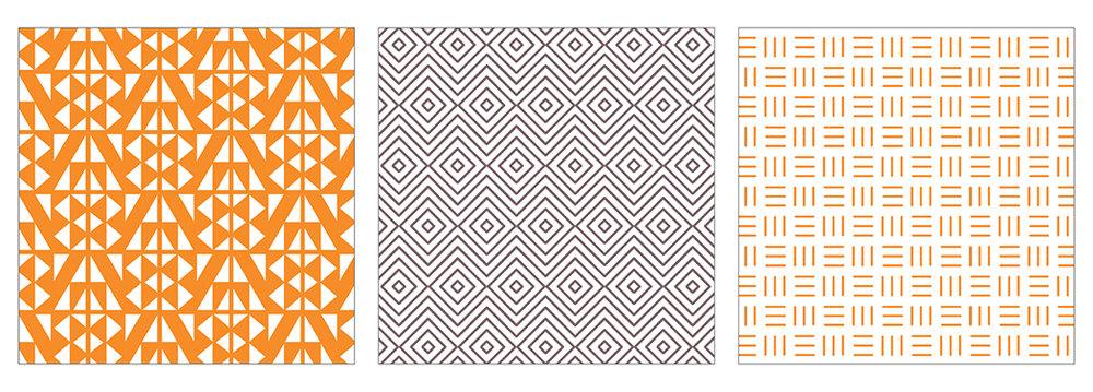 Patterns20.jpg