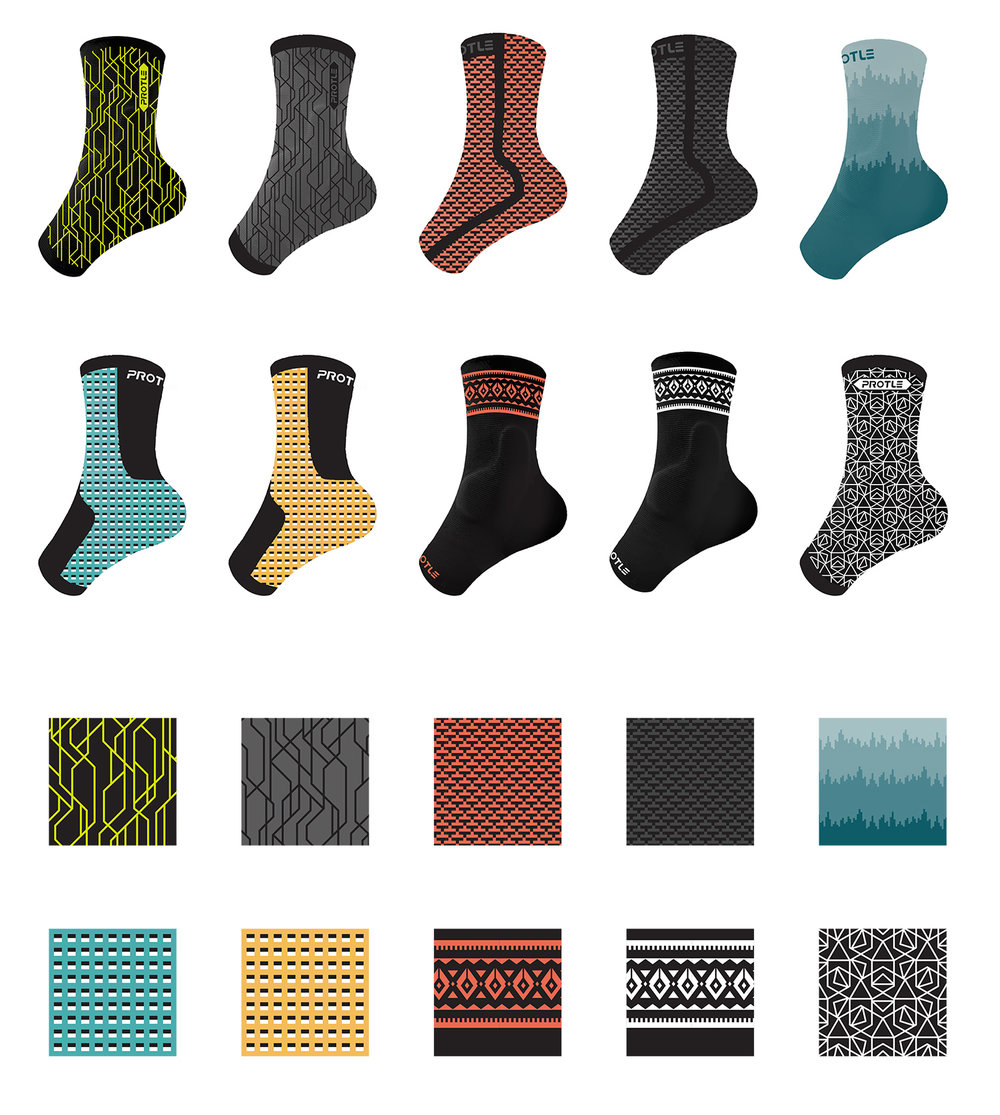 Patterns21.jpg