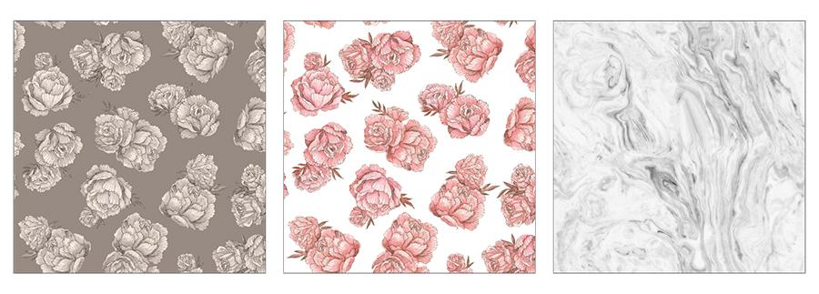 Patterns19.jpg