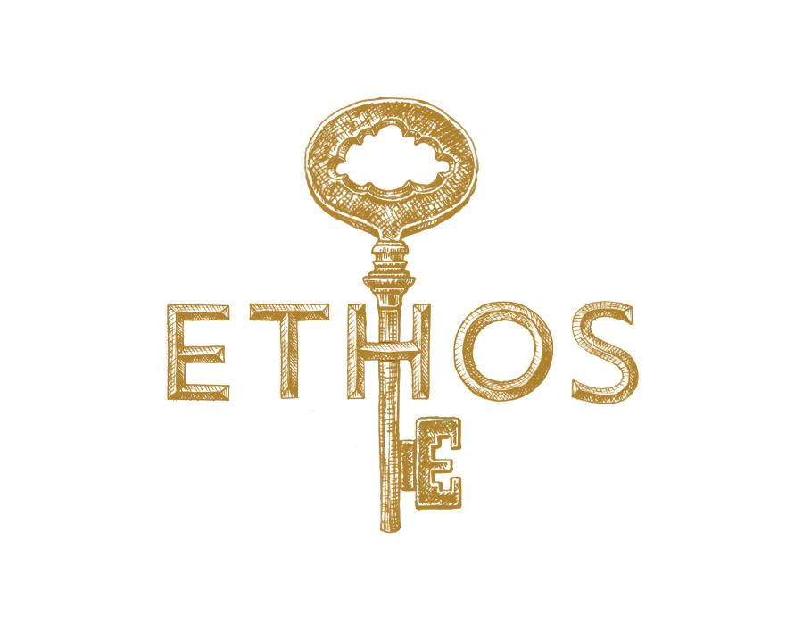 Ethos5.jpg