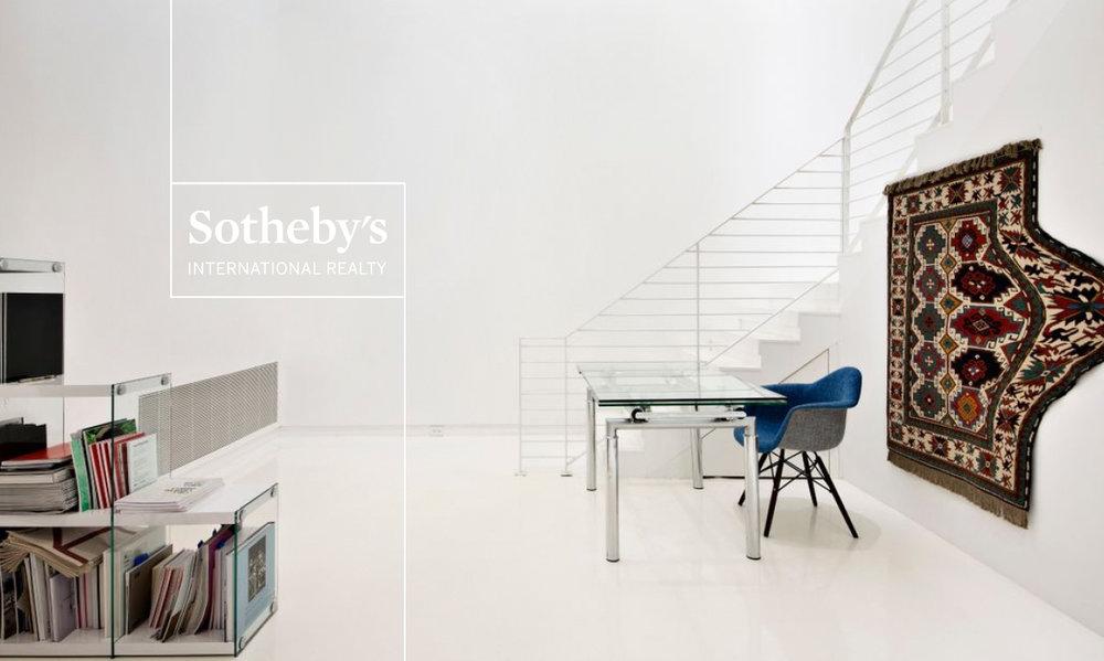 Sothebys_9.jpg