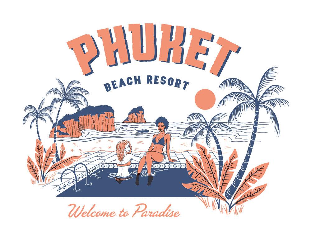 Tee_Phuket.jpg