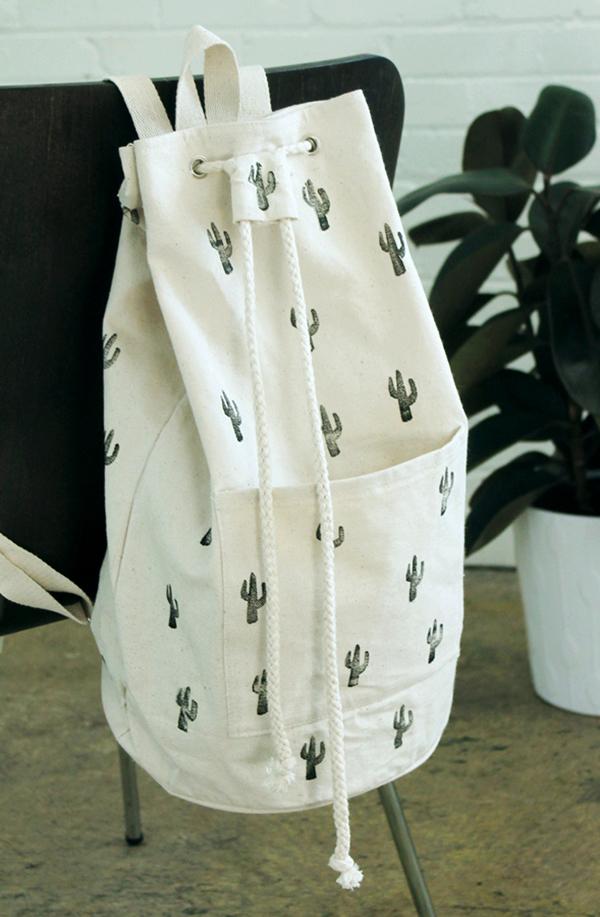 CactiBackpack.jpg