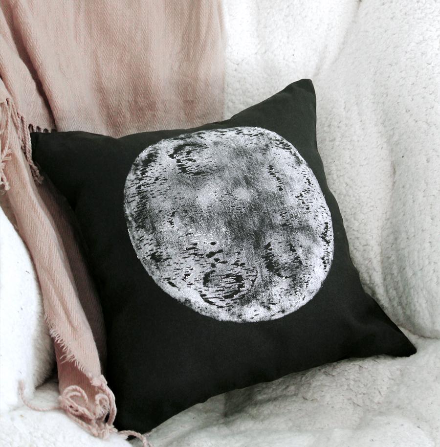 LunarPillow.jpg
