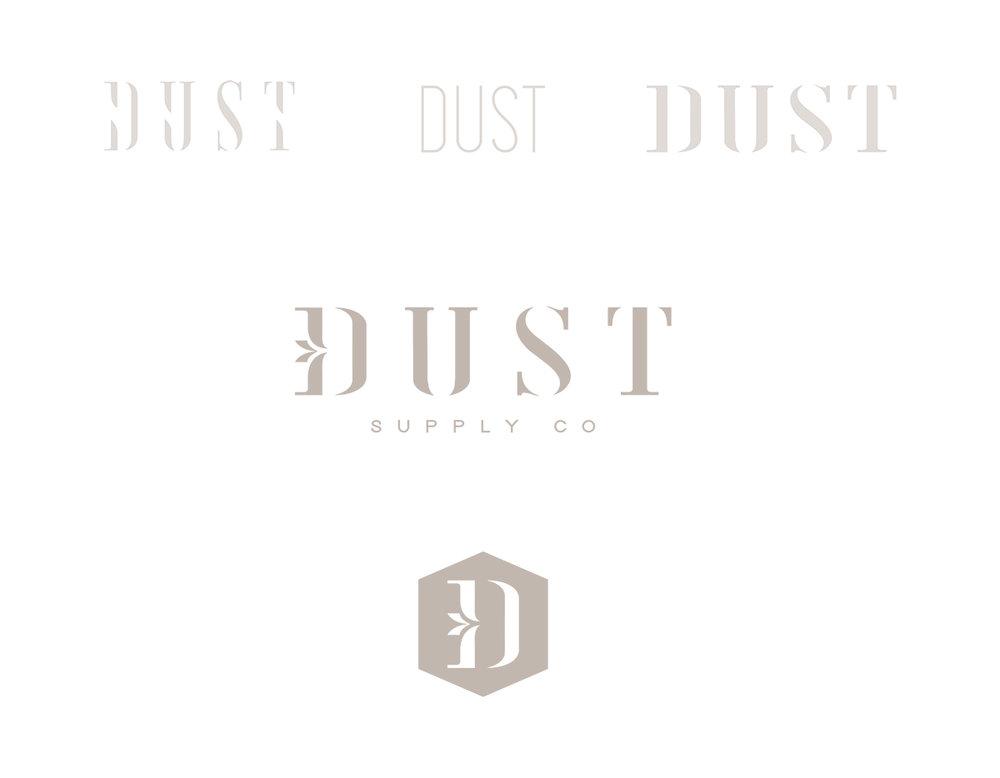 Dust7.jpg