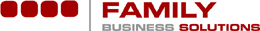 Family Business Solutions I Consultoria empresa familiar