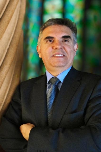 consultor empresa familiar Domingo Cabeza