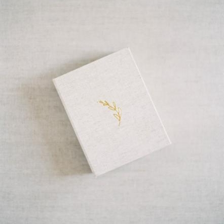 Luxury Linen print box.jpg