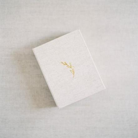 Luxury Linen print box.jpg