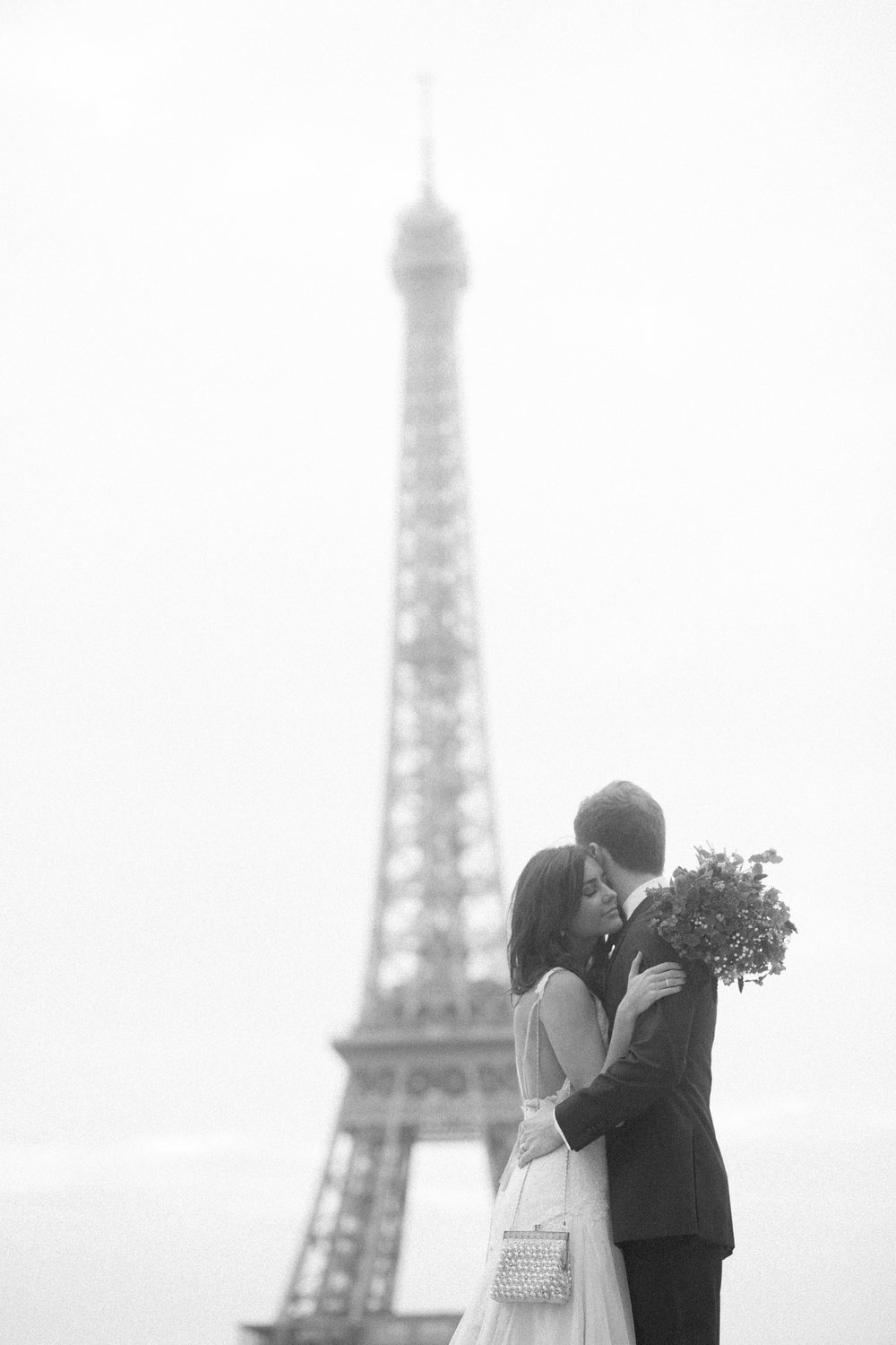 paris wedding photographer craig george hannah and mitch elopment-31.jpg