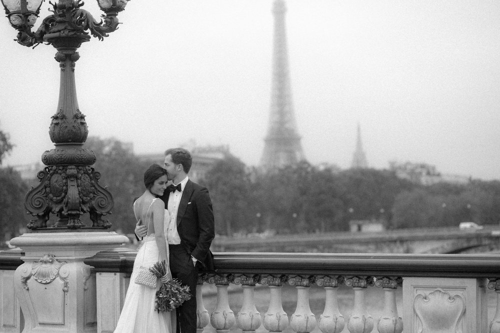 paris wedding photographer craig george hannah and mitch elopment-42.jpg