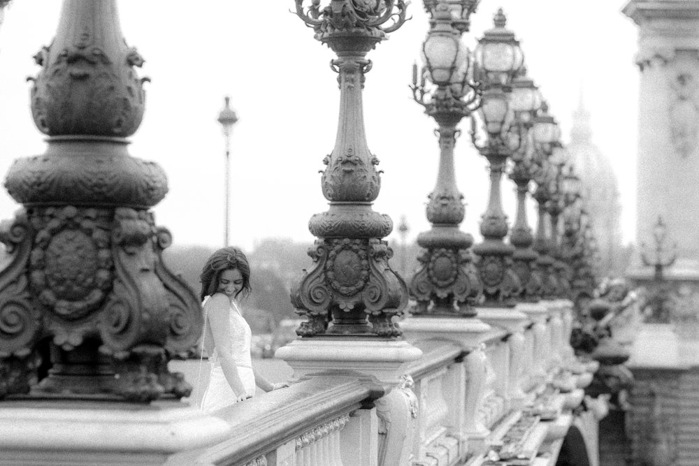 paris wedding photographer craig george hannah and mitch elopment-55.jpg