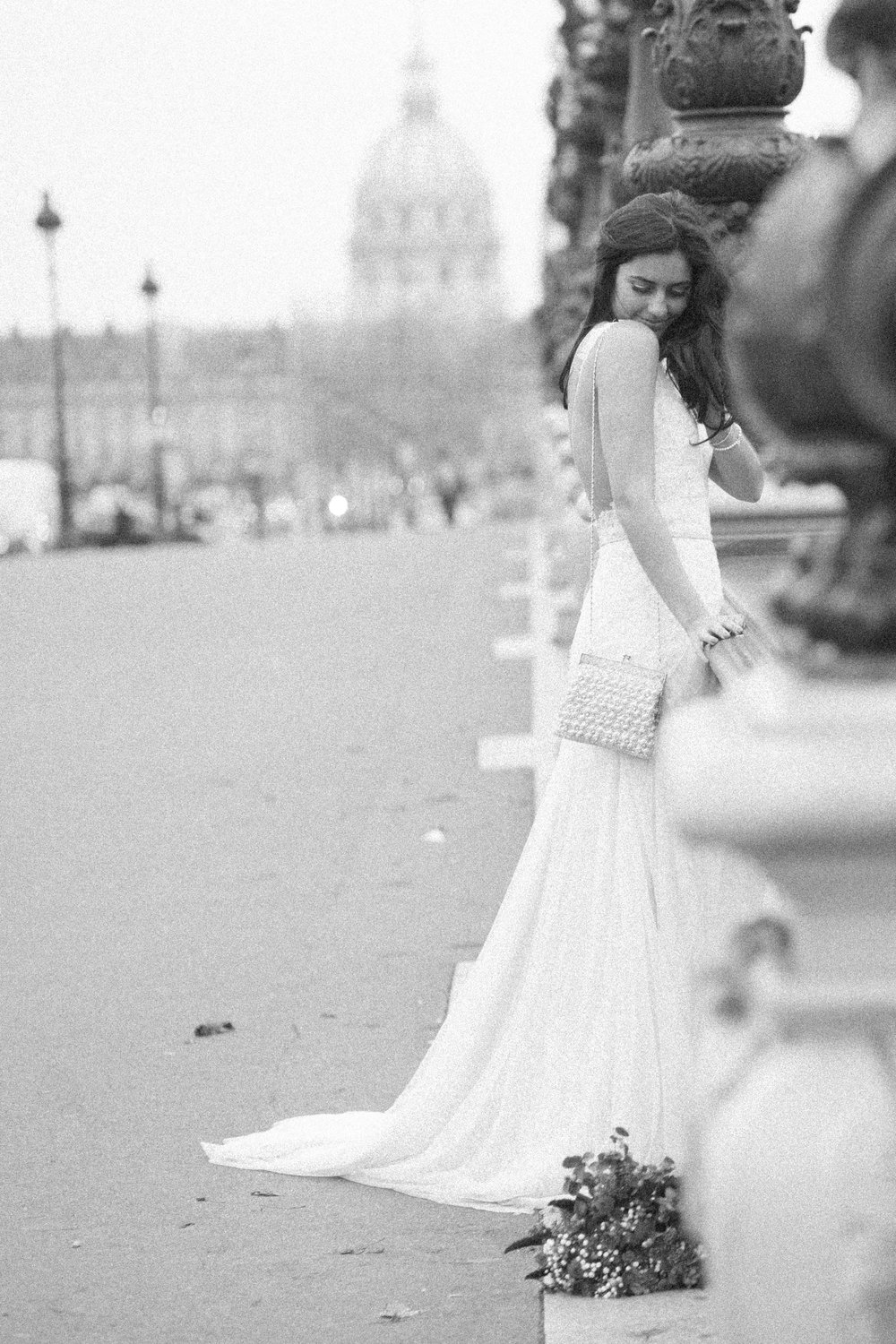 paris wedding photographer craig george hannah and mitch elopment-63.jpg