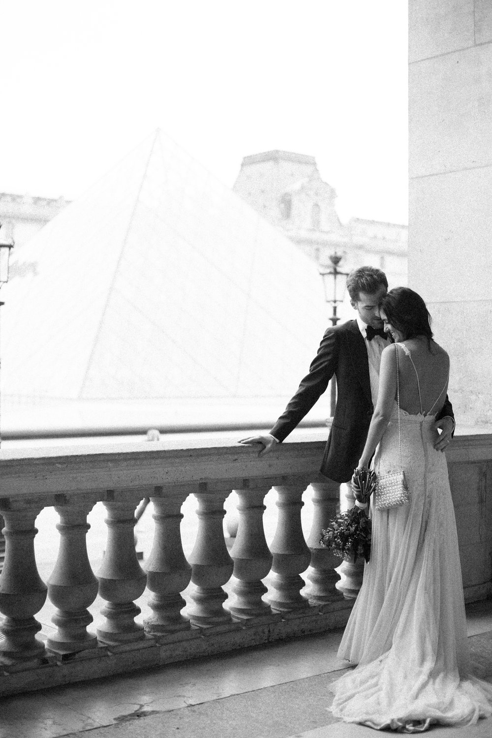 paris wedding photographer craig george hannah and mitch elopment-86.jpg