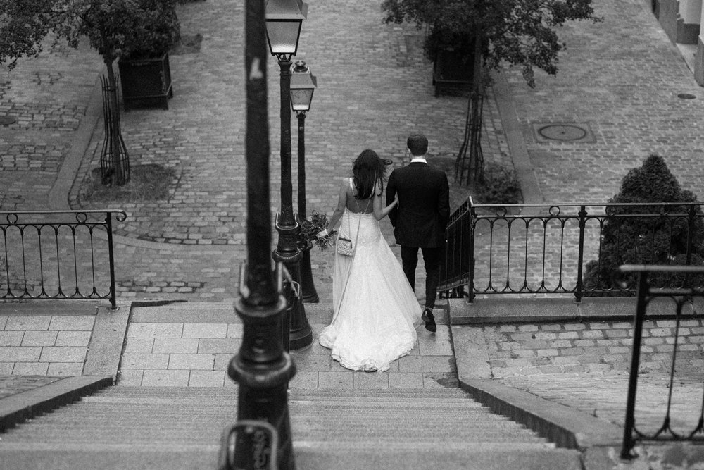 paris wedding photographer craig george hannah and mitch elopment-170.jpg