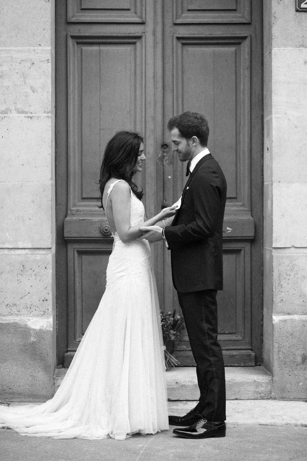 paris wedding photographer craig george hannah and mitch elopment-206.jpg