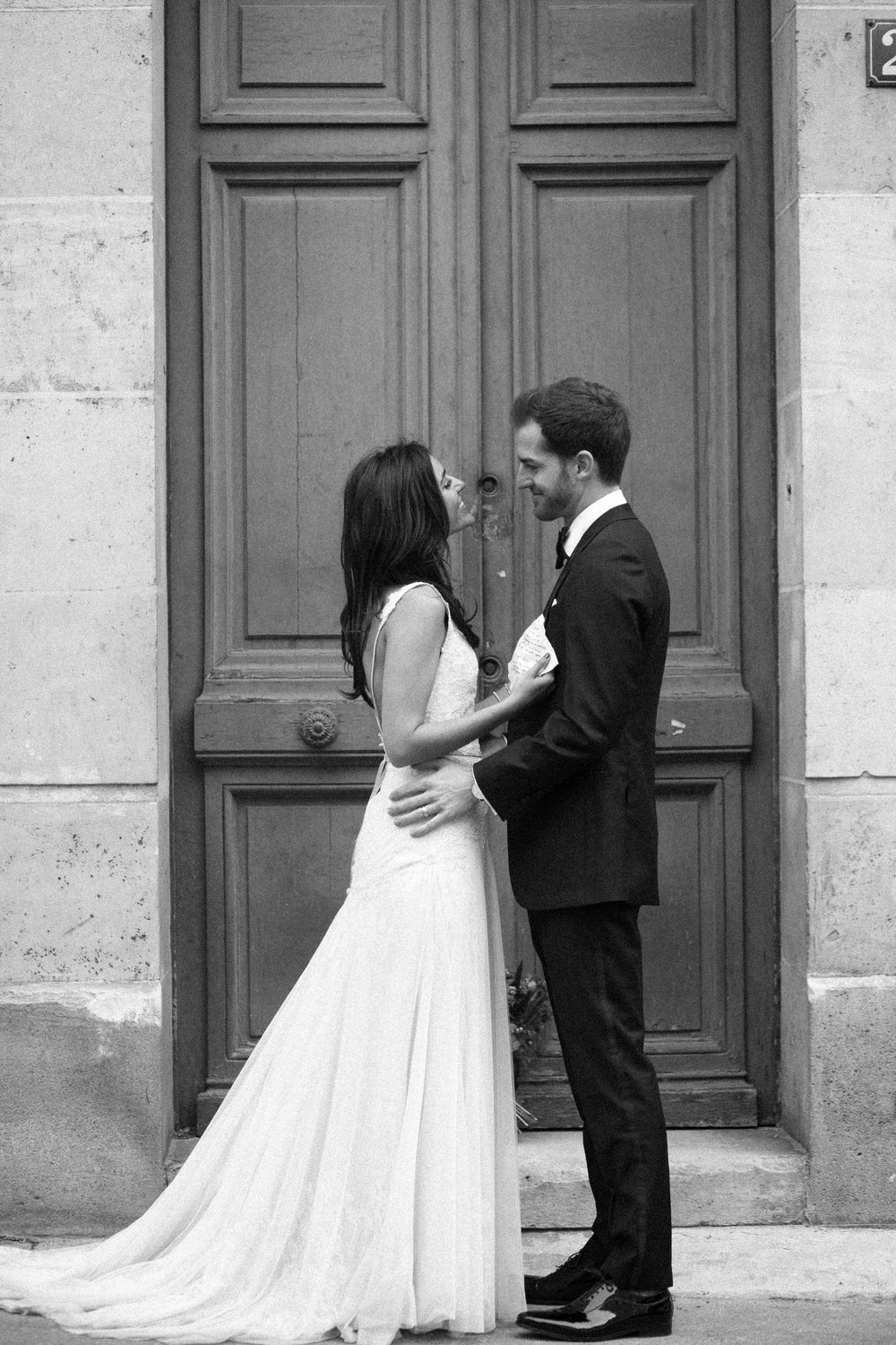 paris wedding photographer craig george hannah and mitch elopment-212.jpg