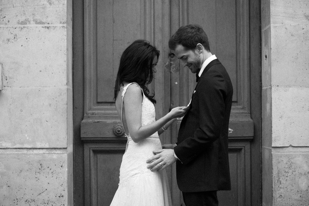 paris wedding photographer craig george hannah and mitch elopment-216.jpg