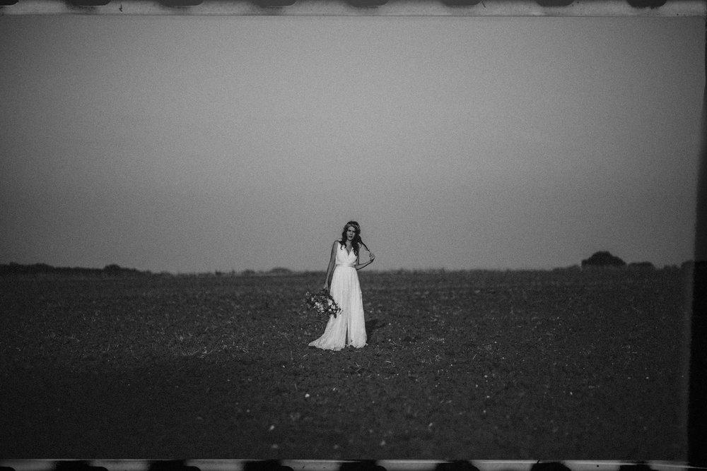 Paris wedding photographer craig george