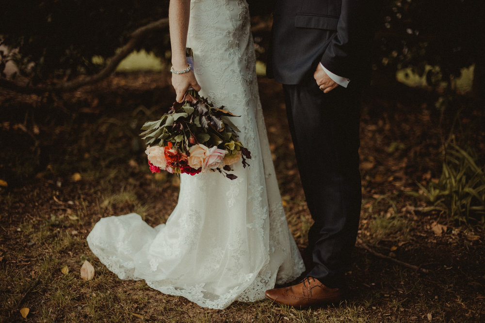 Abbeville-Estate-Auckland-Wedding-Photographer-081.jpg