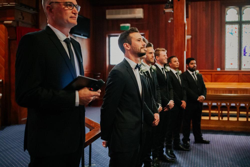 Michael&Mel1442018Pilkingtons-Auckland.jpg