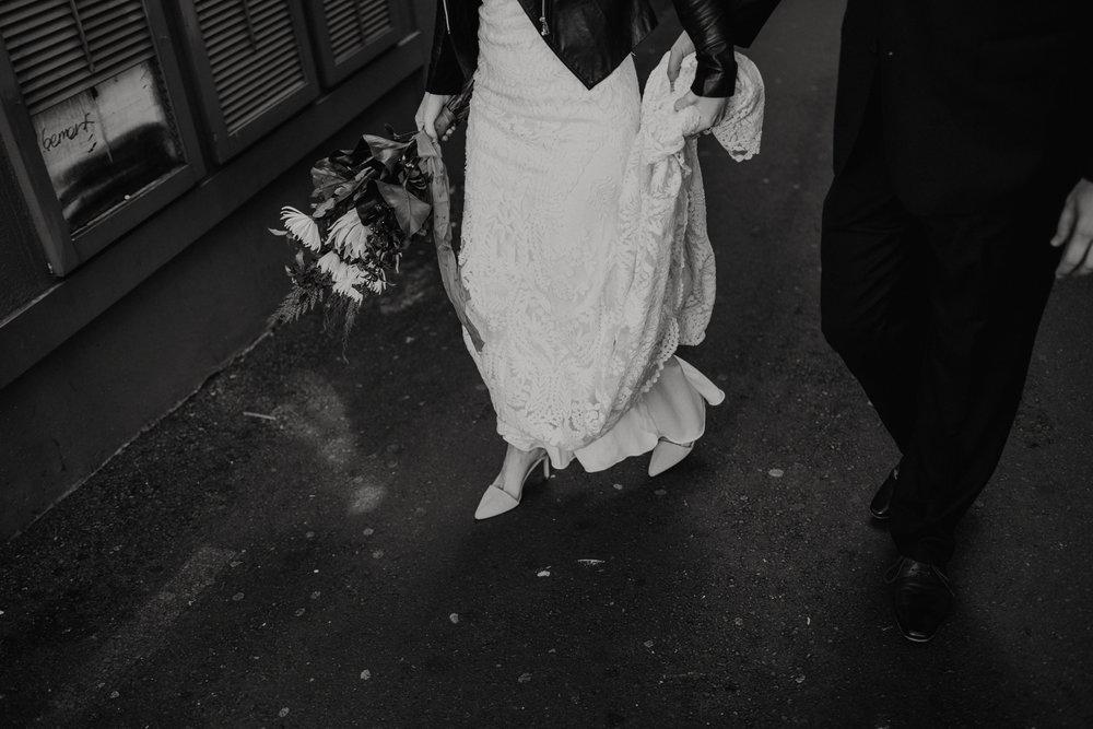GemmaandJeremy-91.jpg