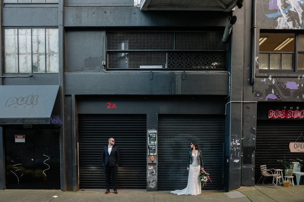 GemmaandJeremy-Auckland-City-Elopement-Onetreehill489.jpg
