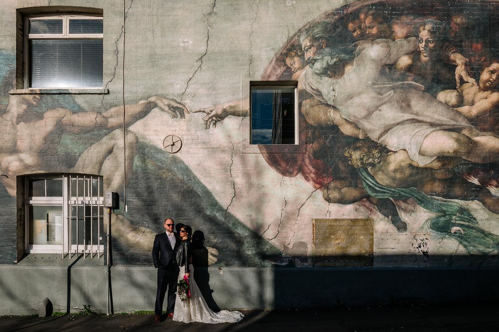 GemmaandJeremy-Auckland-City-Elopement-Onetreehill531.jpg
