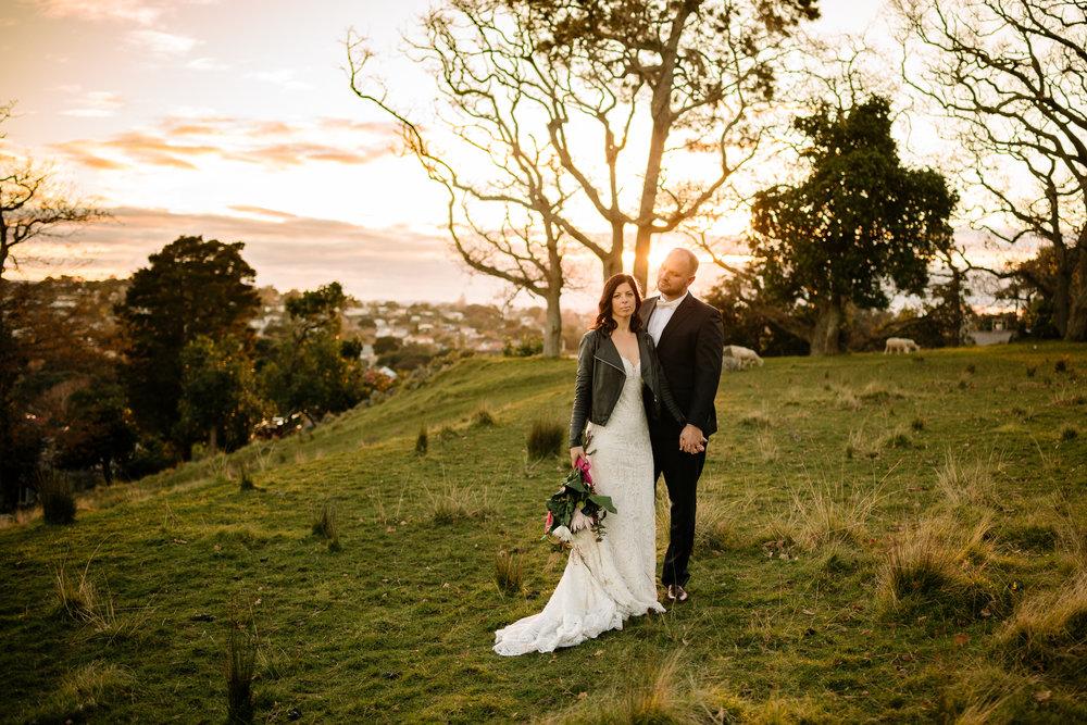 GemmaandJeremy-Auckland-City-Elopement-Onetreehill439-12.jpg
