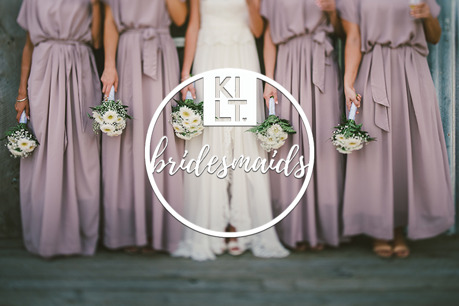 Bridesmaids_2018_NEW_WEB_DECEMBER.jpg