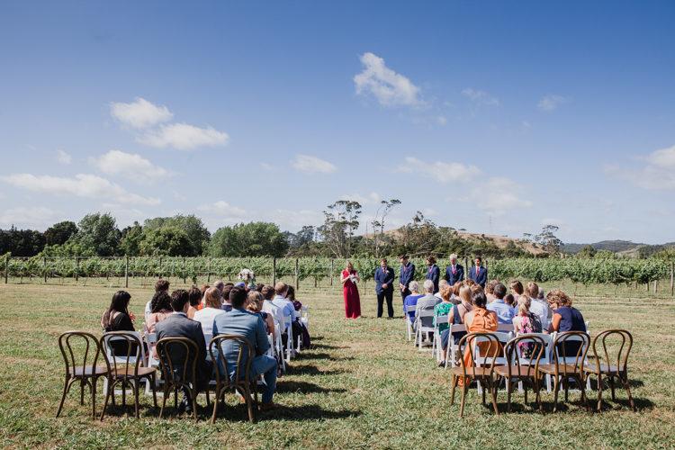 hunting-lodge-wedding-waimauku-auckland-mala-photography-1003-750x500.jpg