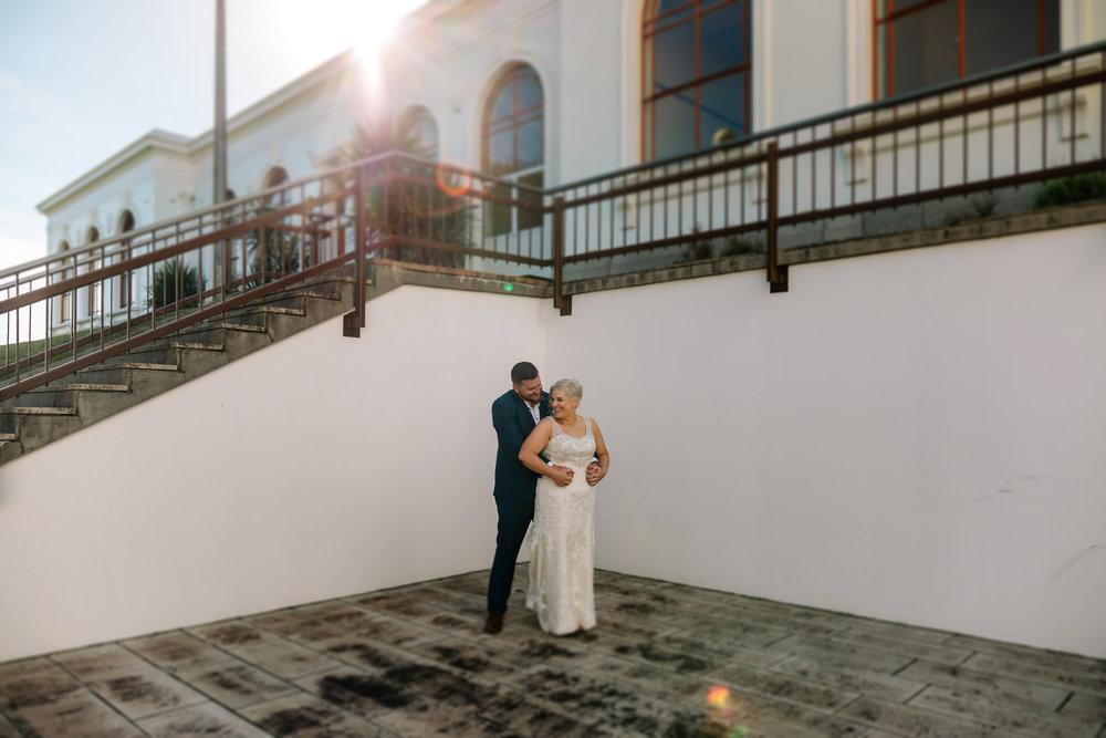 Kirstenanddanwedding.jpg