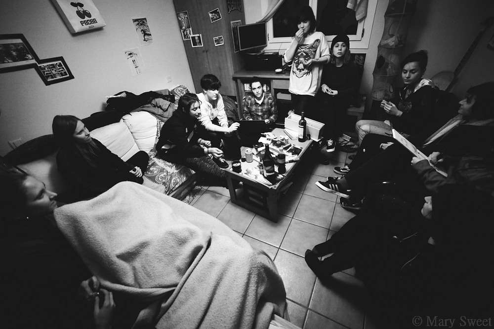 In-makas-house.jpg