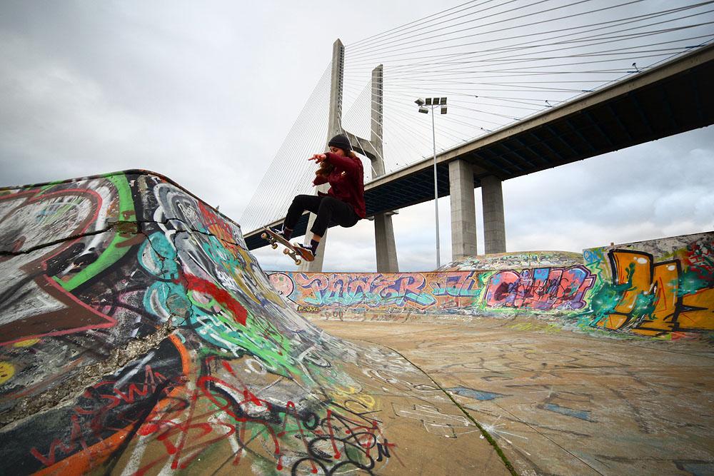 Maria-Lima-Lisboa.jpg
