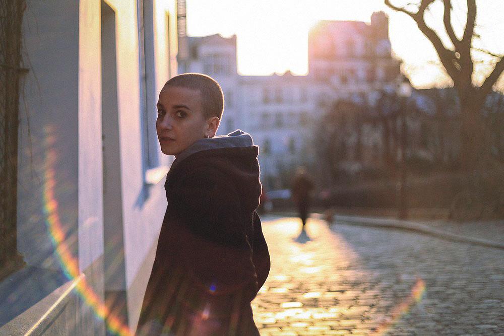 5-Cécile-Nicolas-Montmartre-2.jpg