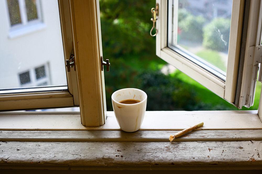 café au lait petard.jpg
